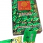 2017春茶福建安溪茶叶茶叶礼盒装 清香型散装铁观音茶叶袋装250g